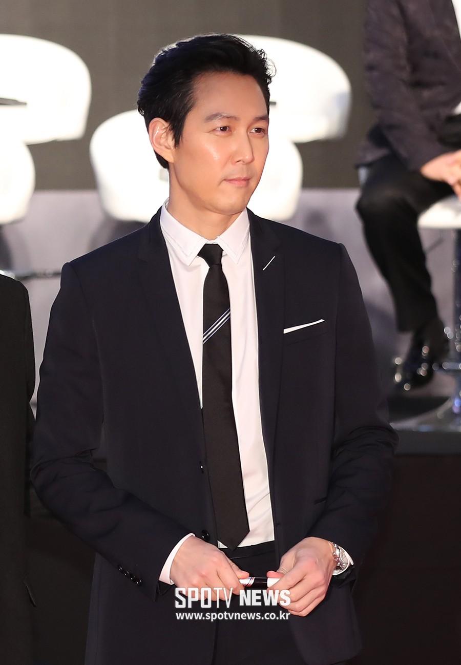 Công khai hẹn hò, kết hôn, sự nghiệp 4 diễn viên Hàn này có bị hủy hoại như Hyuna, EDawn? - Ảnh 6.