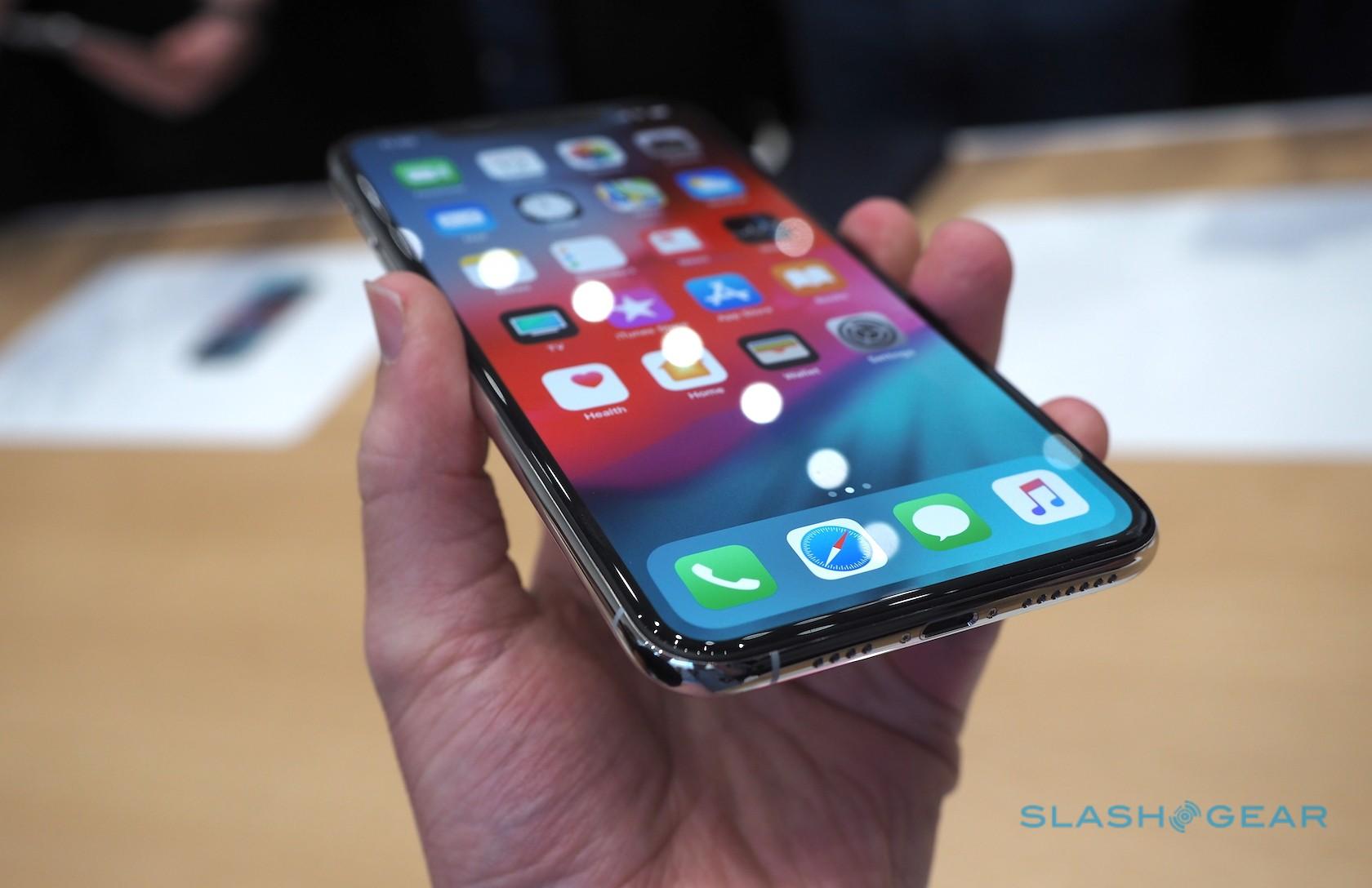 Cảm nhận dùng iPhone Xs trực tiếp sớm nhất: Cái gì cũng tốt, chỉ duy nhất một thứ đáng chê! - Ảnh 7.