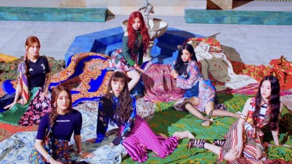 """Hyuna và E'Dawn bị đuổi, """"thuyết âm mưu"""" CUBE đuổi Hyuna và E'Dawn - Ảnh 6."""