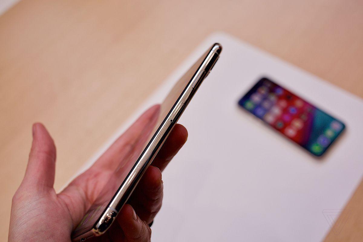 Cảm nhận dùng iPhone Xs trực tiếp sớm nhất: Cái gì cũng tốt, chỉ duy nhất một thứ đáng chê! - Ảnh 5.