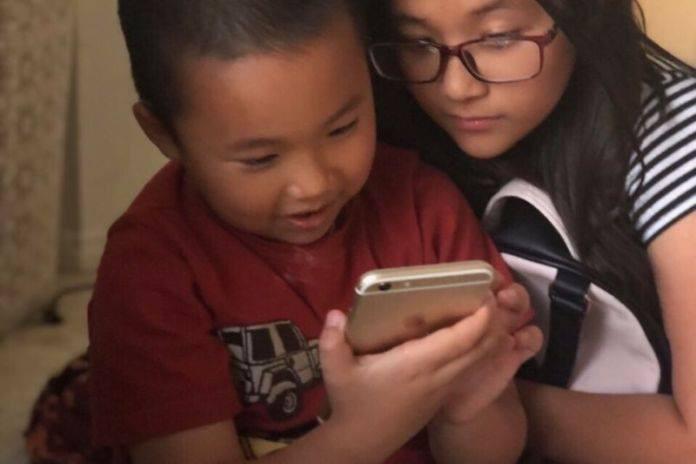 Mỹ: Bé gái người Việt tử vong vì đỡ 6 nhát dao oan nghiệt cho mẹ và lá thư xin lỗi nghẹn lòng được tìm thấy tại hiện trường - Ảnh 2.