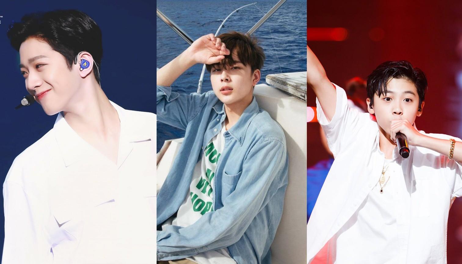 """Mớ bòng bong Cube, HyunA và E'Dawn: Kịch bản nào dành cho tương lai dàn """"diễn viên"""" của bộ phim sóng gió này? - Ảnh 9."""