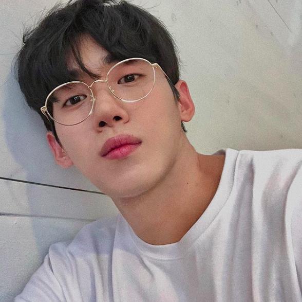 YouTuber mới nổi Hàn Quốc cao 1m84, được xem là chuẩn bạn trai mơ ước của mọi cô gái! - Ảnh 5.