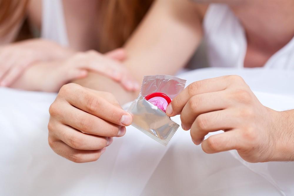 Con gái nên sửa ngay 6 thói quen xấu này để phòng tránh nguy cơ mắc bệnh ung thư cổ tử cung - Ảnh 1.