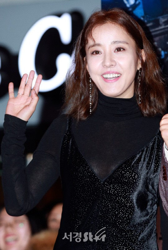 Dàn sao Nàng Dae Jang Geum sau 15 năm: Nữ phụ đổi đời, sao nhí lột xác, Mama Tổng quản ra đi vì ung thư - Ảnh 14.