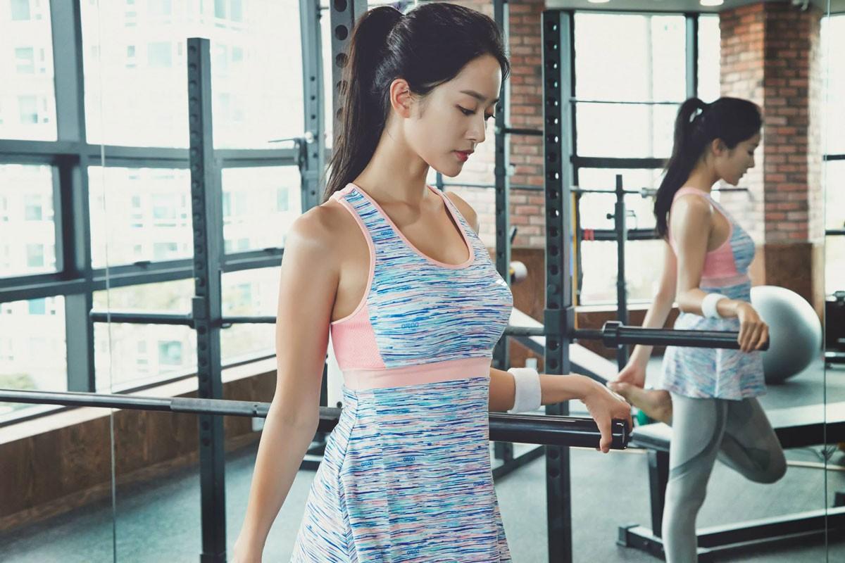 4 việc nên làm vào buổi tối giúp bạn giảm cân đạt hiệu quả rõ rệt - Ảnh 2.