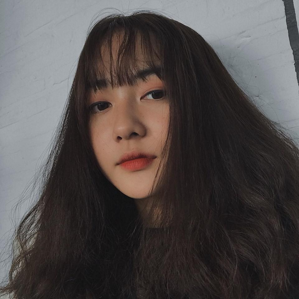 Thêm một nữ sinh 10X nữa minh chứng: Con gái Việt chụp lén thôi cũng đạt thần thái đỉnh cao - Ảnh 7.