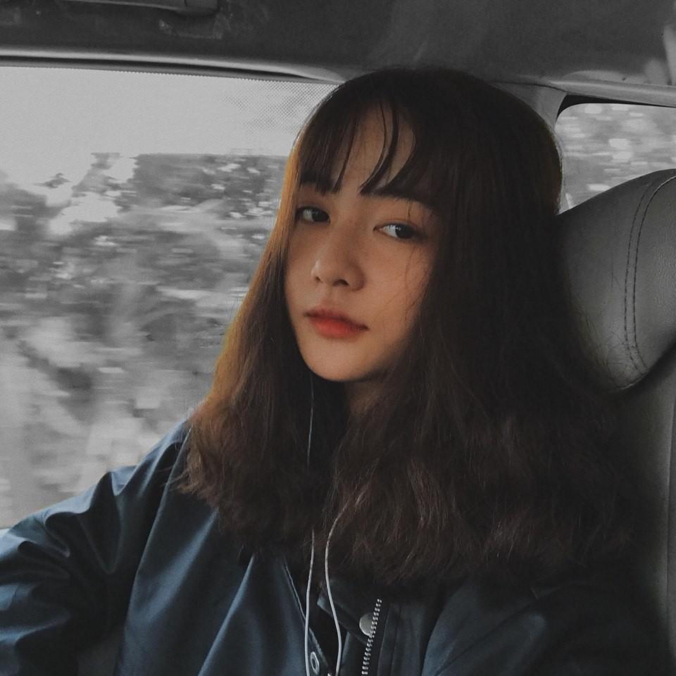 Thêm một nữ sinh 10X nữa minh chứng: Con gái Việt chụp lén thôi cũng đạt thần thái đỉnh cao - Ảnh 2.