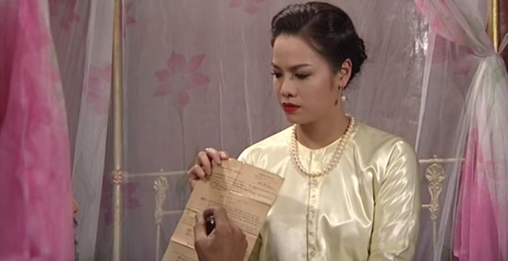 """Cách báo thù của Nhật Kim Anh trong phim """"cung đấu Việt"""" còn tàn nhẫn hơn Nhàn Phi Diên Hi Công Lược - Ảnh 11."""
