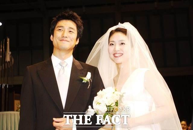 Dàn sao Nàng Dae Jang Geum sau 15 năm: Nữ phụ đổi đời, sao nhí lột xác, Mama Tổng quản ra đi vì ung thư - Ảnh 10.