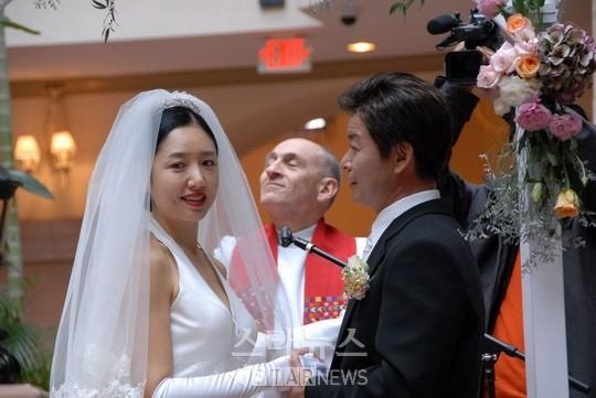Dàn sao Nàng Dae Jang Geum sau 15 năm: Nữ phụ đổi đời, sao nhí lột xác, Mama Tổng quản ra đi vì ung thư - Ảnh 12.
