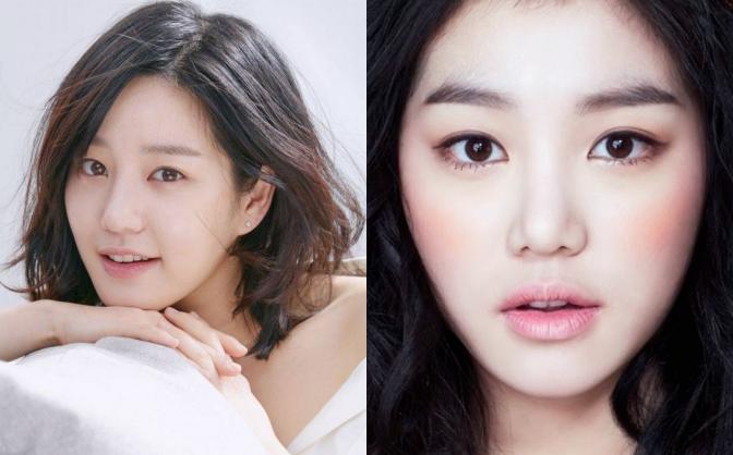 Dàn sao Nàng Dae Jang Geum sau 15 năm: Nữ phụ đổi đời, sao nhí lột xác, Mama Tổng quản ra đi vì ung thư - Ảnh 21.