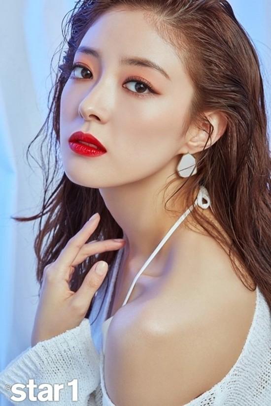 Dàn sao Nàng Dae Jang Geum sau 15 năm: Nữ phụ đổi đời, sao nhí lột xác, Mama Tổng quản ra đi vì ung thư - Ảnh 29.