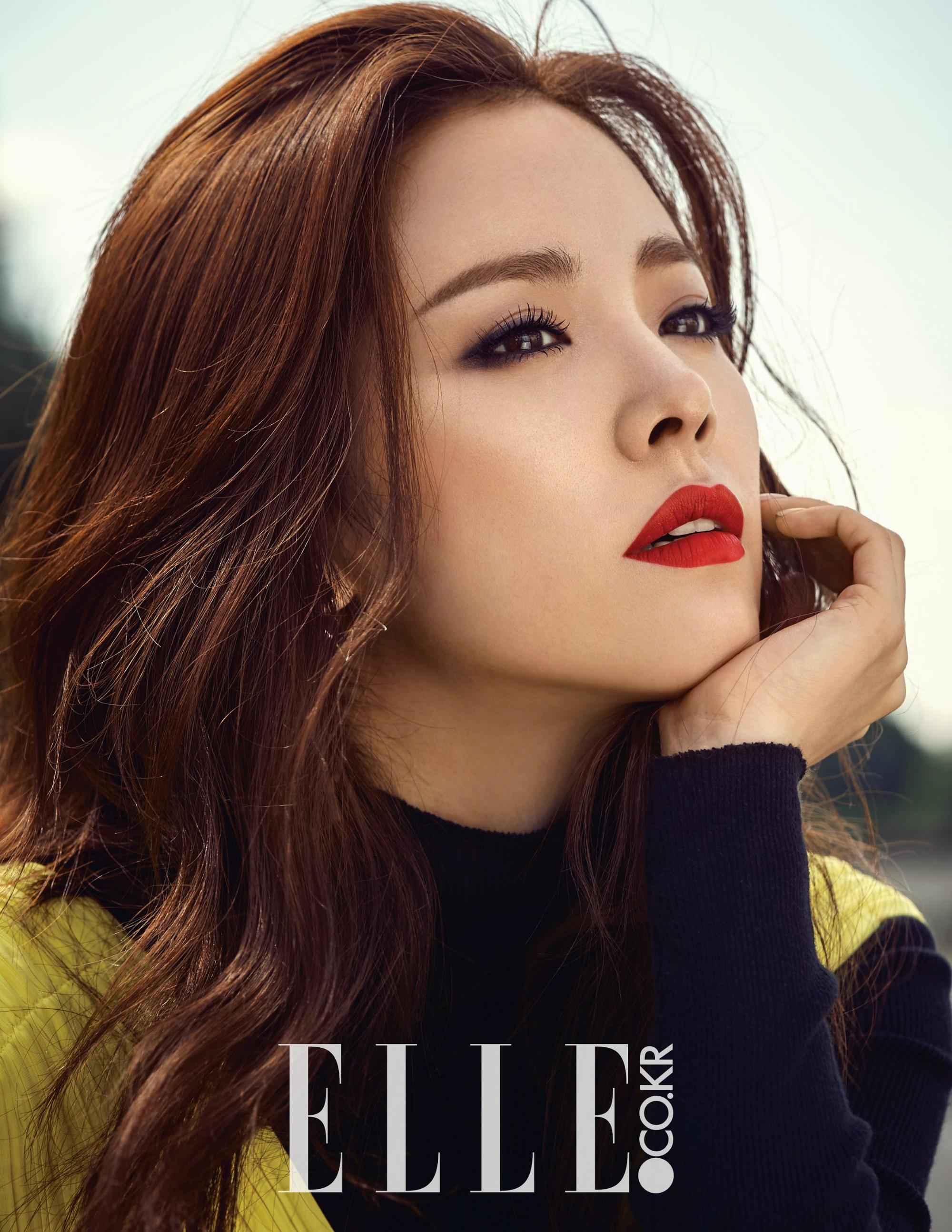 Dàn sao Nàng Dae Jang Geum sau 15 năm: Nữ phụ đổi đời, sao nhí lột xác, Mama Tổng quản ra đi vì ung thư - Ảnh 17.