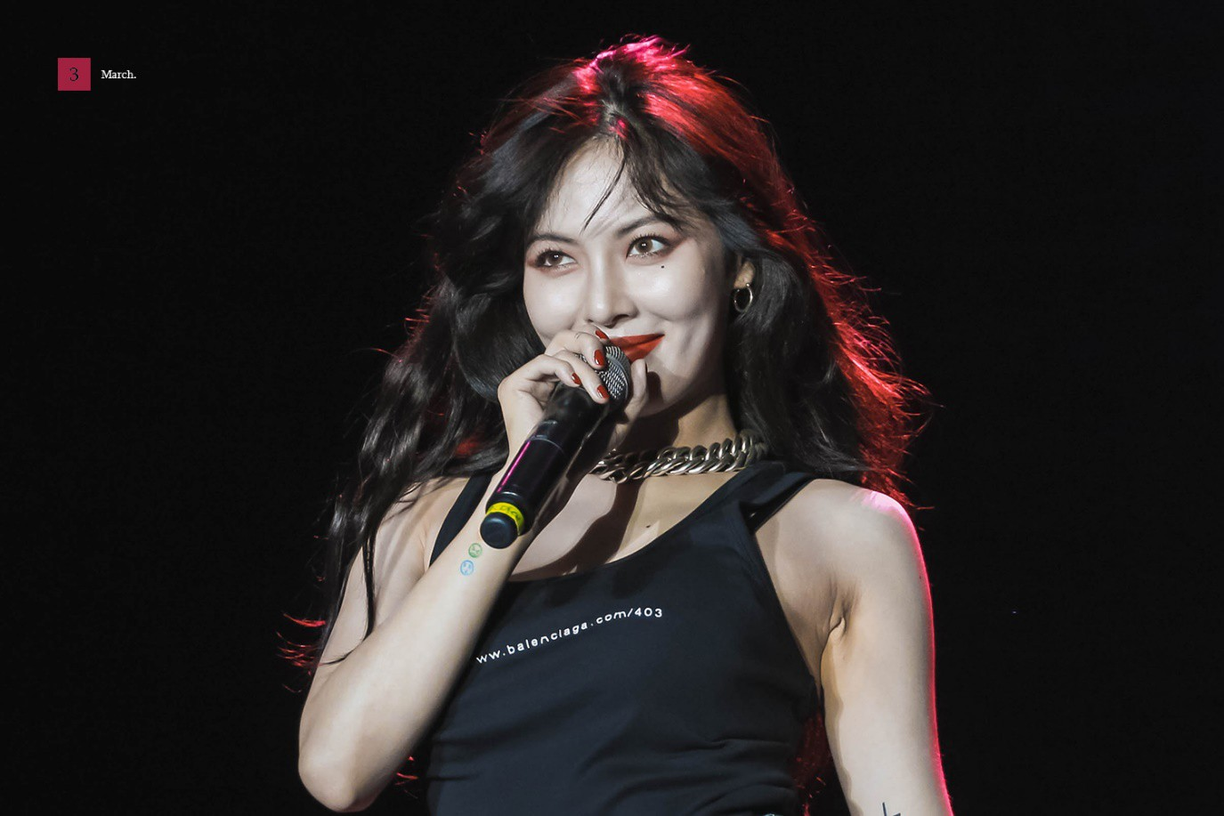 Vì sao CUBE đuổi Hyuna sau scandal hẹn hò với E'Dawn? - Ảnh 1.