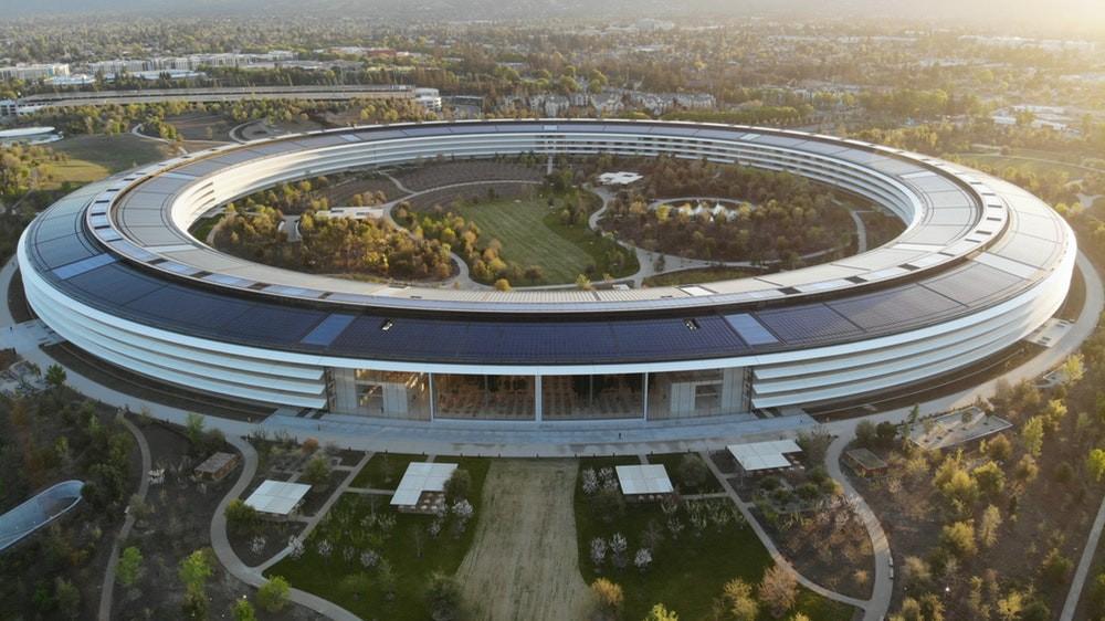 Chỉ vì ra mắt iPhone, Apple vừa tự cho mình quyền nếm trái cấm nghiêm khắc nhất của công ty - Ảnh 1.