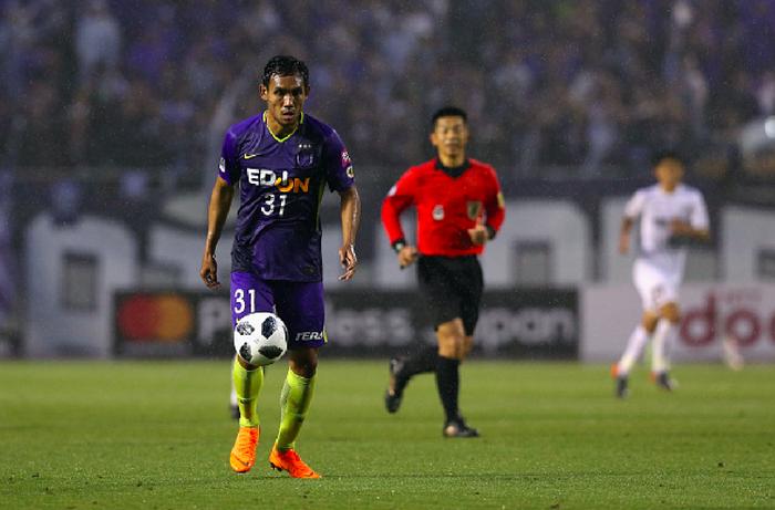 Thái Lan không gọi 4 ngôi sao đang đá ở nước ngoài về dự AFF Cup 2018 - Ảnh 2.