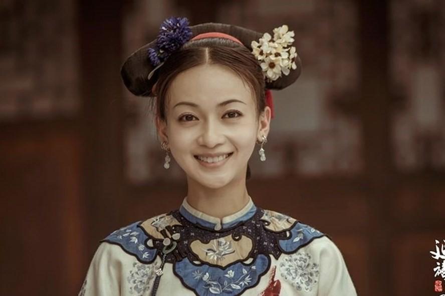 Đâu chỉ Yến Uyển, A Nhược, màn ảnh Hoa Ngữ có không ít tỳ nữ một bước thành phi tần của vua - Ảnh 4.