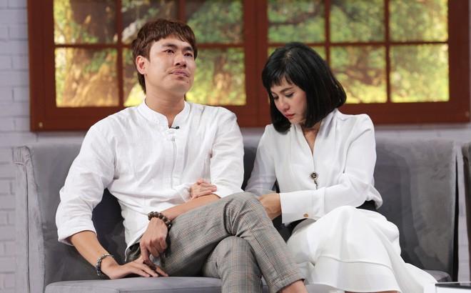 Ồn ào Kiều Minh Tuấn và An Nguy là một chiến dịch truyền thông được điều khiển khéo léo? - Ảnh 4.