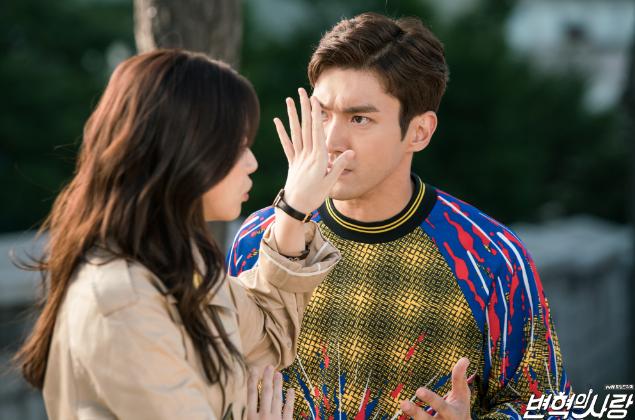 Hàng chục phim Hàn bị tẩy chay vì phốt: Đừng nghĩ cứ có scandal là phim càng hot! - Ảnh 4.
