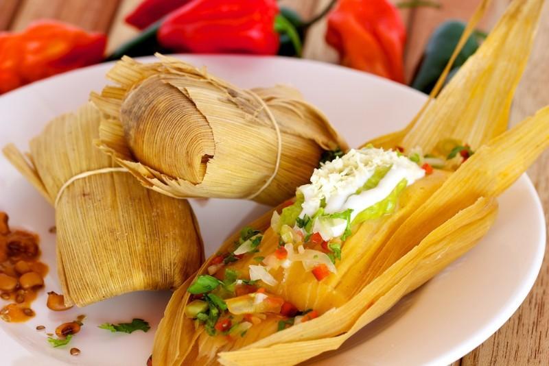 Ai bảo Cuba chẳng có gì ngon, hàng loạt món ăn hấp dẫn đang chờ bạn khám phá đây này - Ảnh 4.