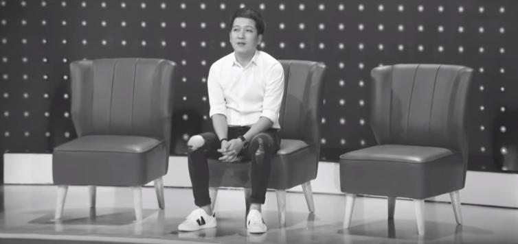 1001 lý do khiến Trường Giang bị khách mời phũ toàn tập tại Giọng ải giọng ai - Ảnh 2.