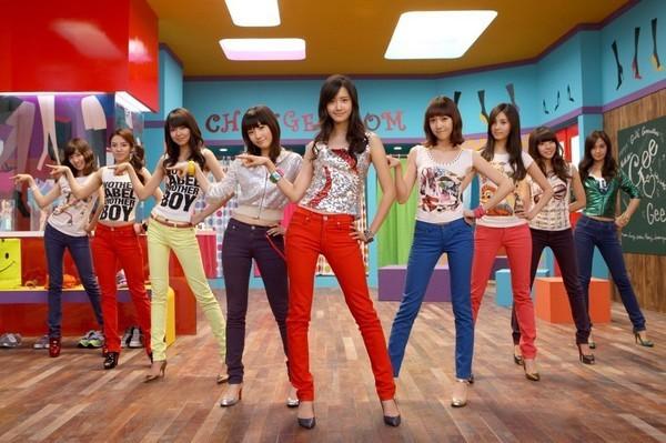 Sở hữu hàng loạt bài hát tầm cỡ quốc tế, nhưng BTS vẫn chưa có một bản hit quốc dân nào đúng nghĩa - Ảnh 2.