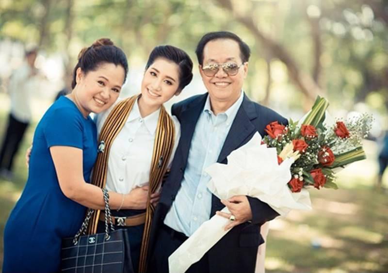 Hội nam thần nữ thần Thái sinh ra đã là rich kid vạn người mê: Vừa đẹp, giàu lại còn học trường danh giá bậc nhất - Ảnh 22.