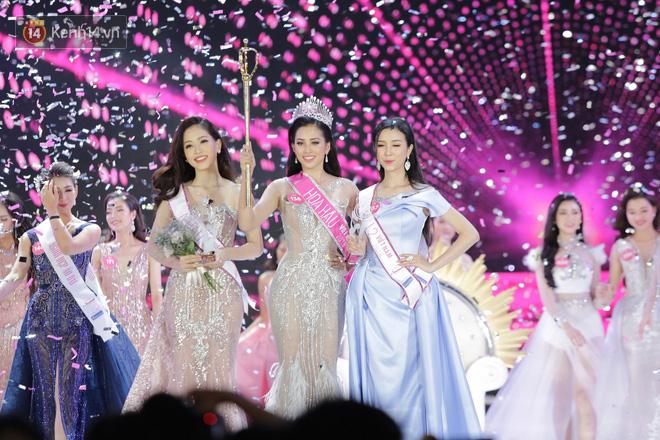 Á hậu Bùi Phương Nga - Hoa hậu Việt Nam 2018: Ảnh đời thường xinh đẹp- Ảnh 1.