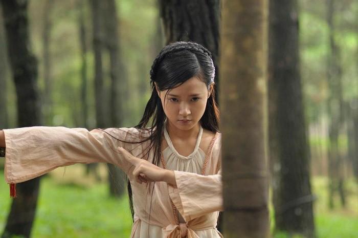 Vì sao Phim Việt Nam cổ trang, tụt hậu so với Hàn Quốc, Trung Quốc? - Ảnh 3.