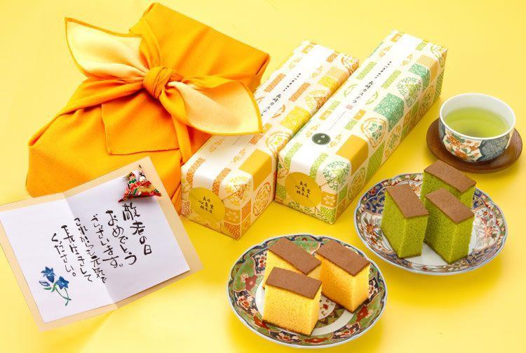 Hôm nay 17/9 là lễ tôn kính người cao tuổi ở Nhật Bản - Ảnh 3.