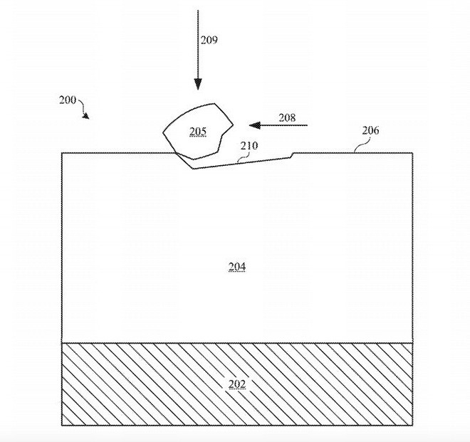 Apple muốn làm một chiếc iPhone không thể bị phá hủy? - Ảnh 2.