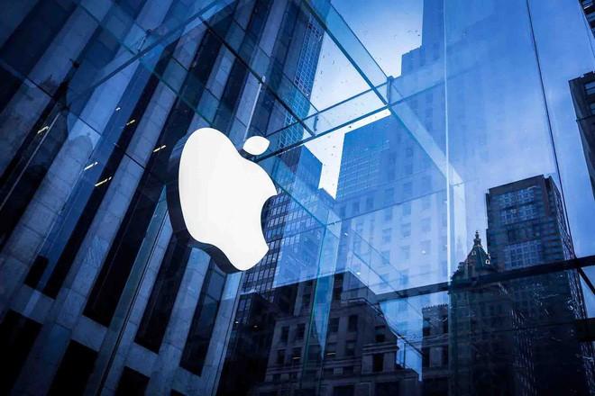 Chiếc iPhone 1000 USD đã biến Apple thành một thương hiệu xa xỉ, và có thể làm mất một phần lớn khách hàng - Ảnh 5.