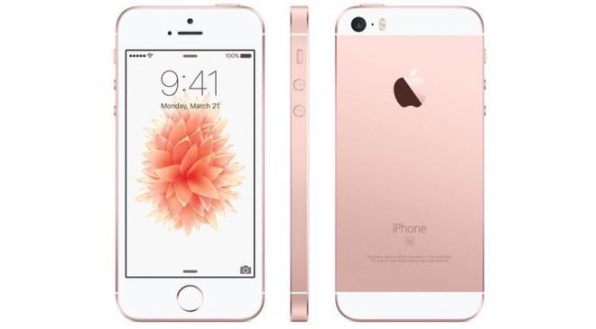 Chiếc iPhone 1000 USD đã biến Apple thành một thương hiệu xa xỉ, và có thể làm mất một phần lớn khách hàng - Ảnh 4.