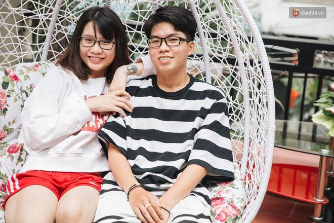 Hot mom 22 tuổi Thanh Trần đã đánh bại Sơn Tùng về lượng followers trên MXH - Ảnh 3.