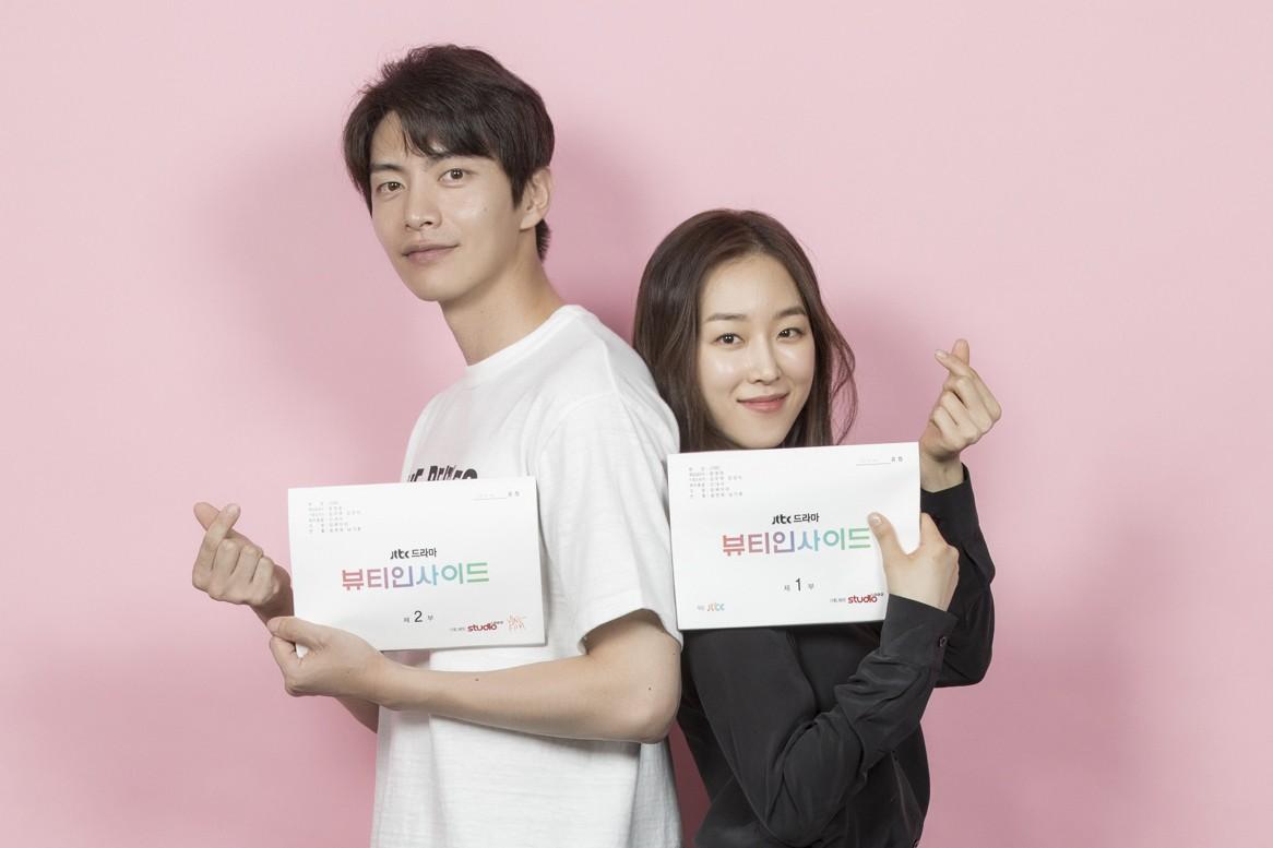 12 phim truyền hình Hàn ồ ạt lên sóng, hứa hẹn tháng 9 này dân tình cày phim sấp mặt (Phần 1) - Ảnh 26.