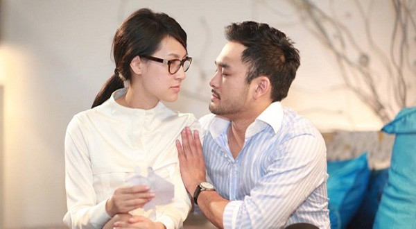4 nhân vật trên màn ảnh Việt chứng tỏ danh vọng chưa chắc mang lại hạnh phúc cho một cô nàng thời hiện đại - Ảnh 1.