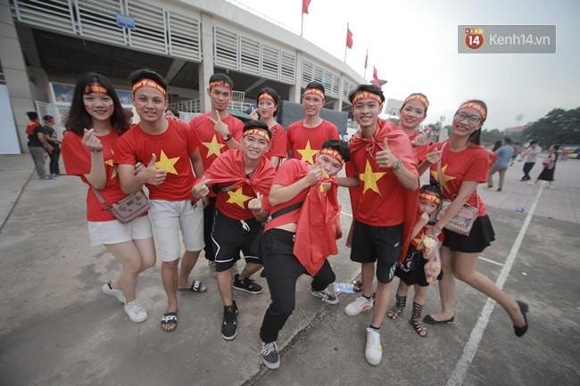 Nhiều khoảnh khắc ấn tượng trong lễ vinh danh đoàn thể thao Việt Nam trở về từ ASIAD 2018 56