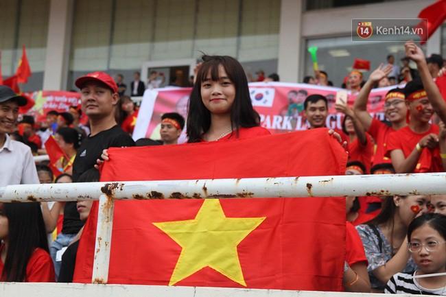Nhiều khoảnh khắc ấn tượng trong lễ vinh danh đoàn thể thao Việt Nam trở về từ ASIAD 2018 42
