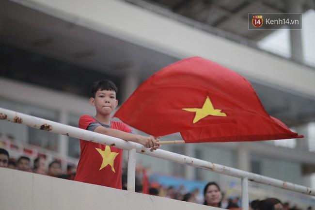 Nhiều khoảnh khắc ấn tượng trong lễ vinh danh đoàn thể thao Việt Nam trở về từ ASIAD 2018 54