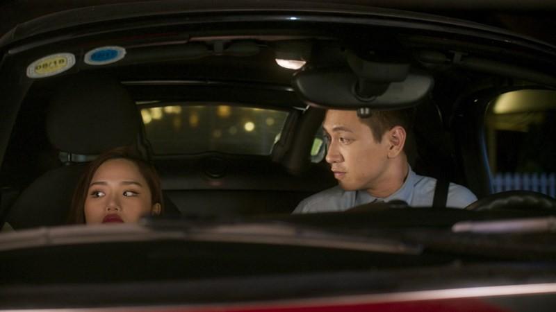 4 nhân vật trên màn ảnh Việt chứng tỏ danh vọng chưa chắc mang lại hạnh phúc cho một cô nàng thời hiện đại - Ảnh 3.