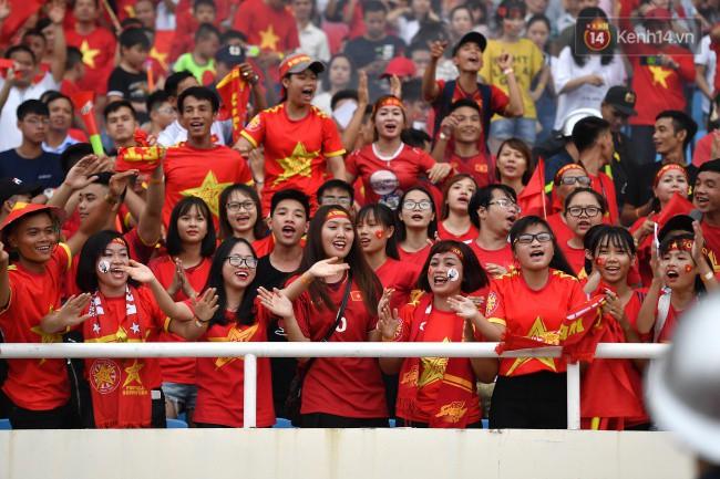 Nhiều khoảnh khắc ấn tượng trong lễ vinh danh đoàn thể thao Việt Nam trở về từ ASIAD 2018 28
