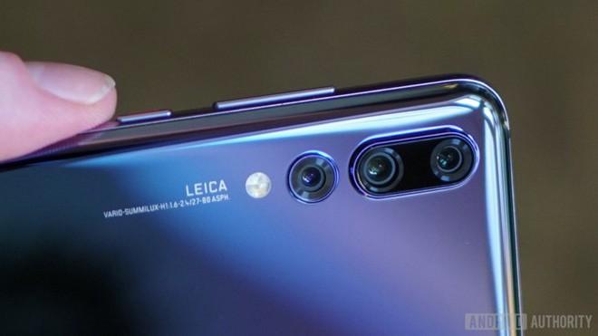 """Smartphone có 3 camera sẽ chẳng bao giờ """"thừa thãi"""" nếu các hãng sản xuất hiểu được lợi ích của chúng - Ảnh 1."""