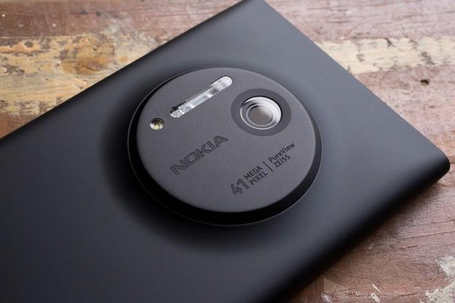 """Smartphone có 3 camera sẽ chẳng bao giờ """"thừa thãi"""" nếu các hãng sản xuất hiểu được lợi ích của chúng - Ảnh 2."""