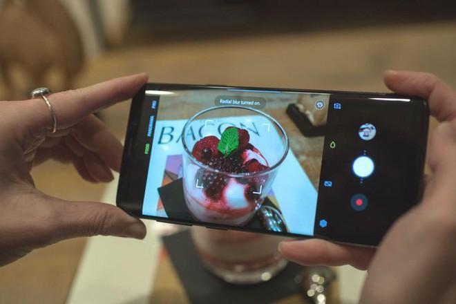 """Smartphone có 3 camera sẽ chẳng bao giờ """"thừa thãi"""" nếu các hãng sản xuất hiểu được lợi ích của chúng - Ảnh 6."""