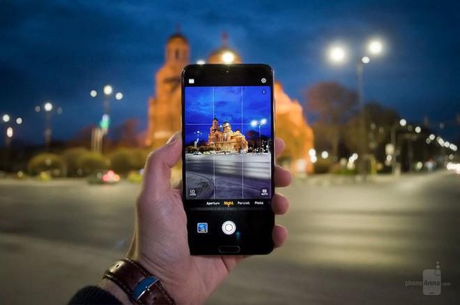 """Smartphone có 3 camera sẽ chẳng bao giờ """"thừa thãi"""" nếu các hãng sản xuất hiểu được lợi ích của chúng - Ảnh 7."""
