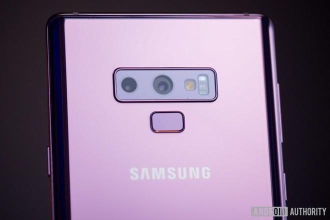 """Smartphone có 3 camera sẽ chẳng bao giờ """"thừa thãi"""" nếu các hãng sản xuất hiểu được lợi ích của chúng - Ảnh 3."""