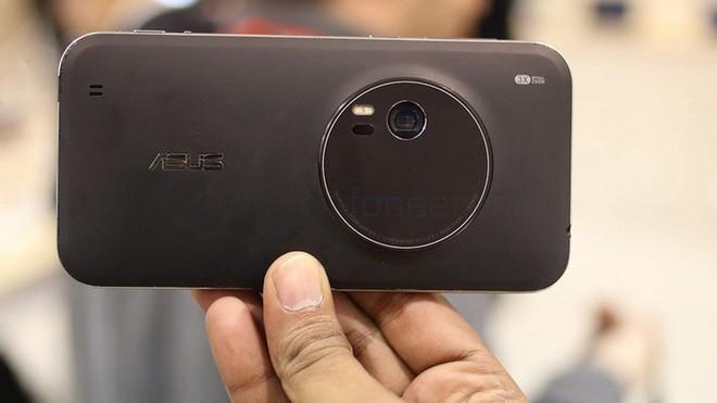 """Smartphone có 3 camera sẽ chẳng bao giờ """"thừa thãi"""" nếu các hãng sản xuất hiểu được lợi ích của chúng - Ảnh 4."""