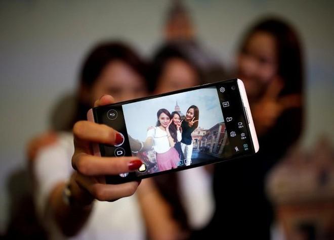 """Smartphone có 3 camera sẽ chẳng bao giờ """"thừa thãi"""" nếu các hãng sản xuất hiểu được lợi ích của chúng - Ảnh 5."""