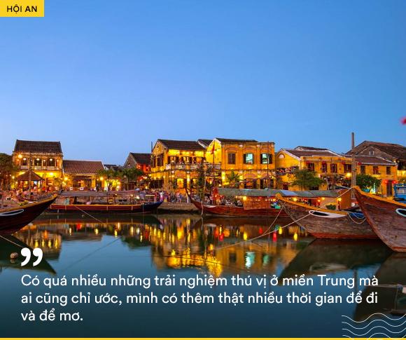 Hãy thử đi và yêu Việt Nam như một người khách lạ để thấy rằng, nước mình đẹp và hùng vĩ biết bao - Ảnh 7.